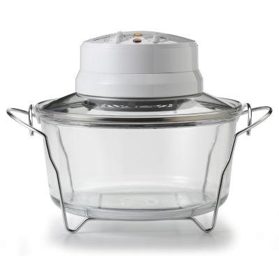 Aroma Ast-900e Countertop Oven
