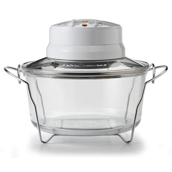 Aroma Ast 900e Countertop Oven