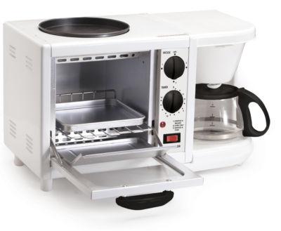 Elite Ebk-200 Countertop Oven