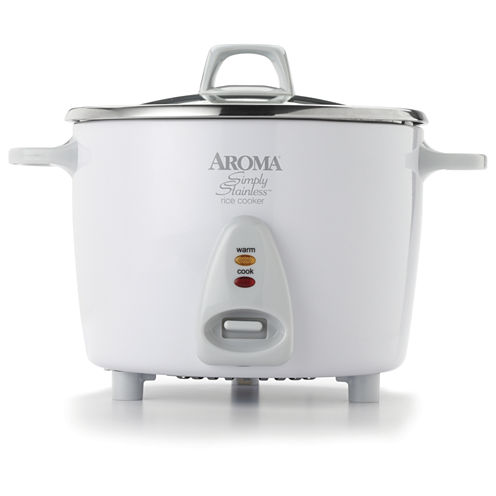 Aroma Arc-757sg Rice Cooker