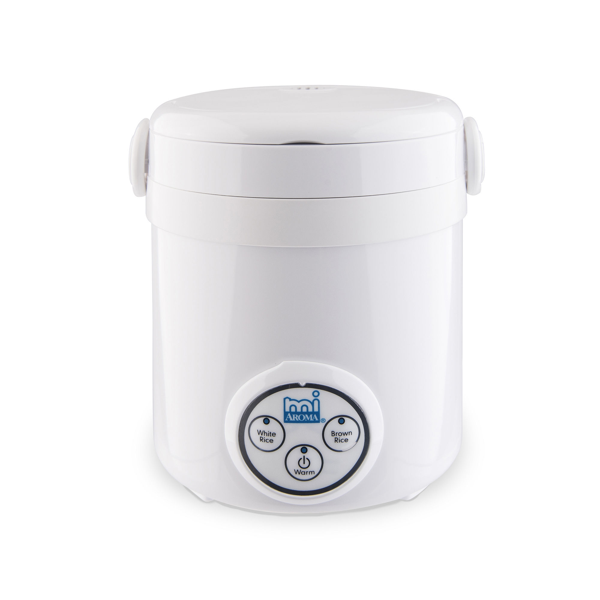 Aroma Mrc-903d Rice Cooker