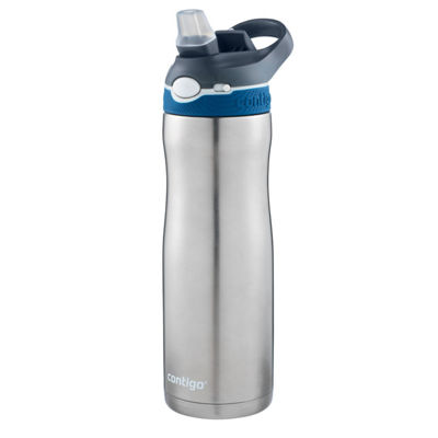 Impulse Water Bottle