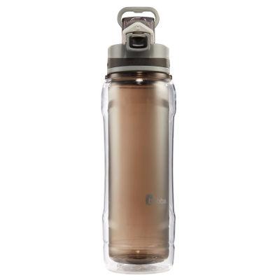 Impulse Water Bottle