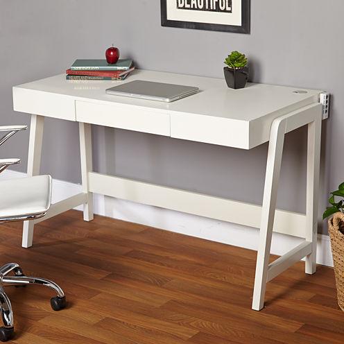 Parson Tech Integrated Desk
