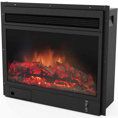Sonax Electric Fireplace