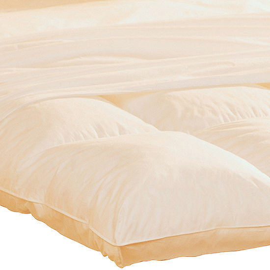 Pacific Coast™ Feather Bed Cover