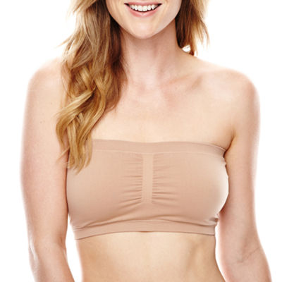 Ambrielle Smoothing Solutions Wireless Bandeau - 114345