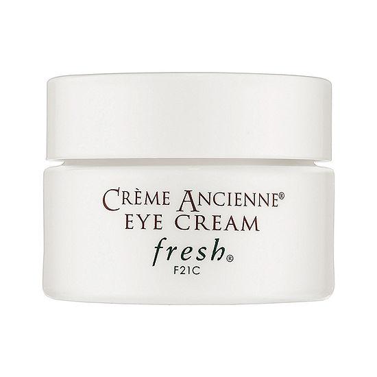 Fresh Crème Ancienne® Eye Cream