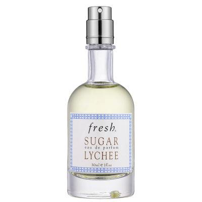 Fresh Sugar Lychee