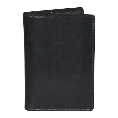 Dopp® Alpha RFID Flipfold Wallet