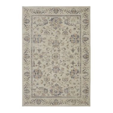Mohawk Home® Persian Rectangular Rug