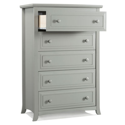 Graco® Kendall 5-Drawer Dresser