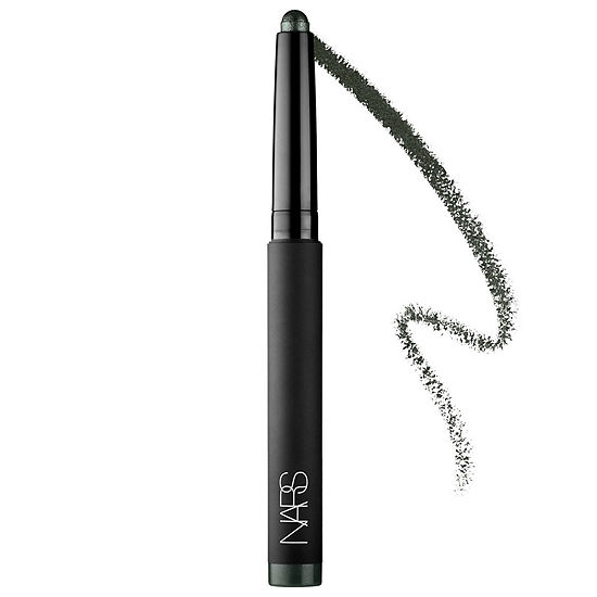 NARS Velvet Shadow Stick