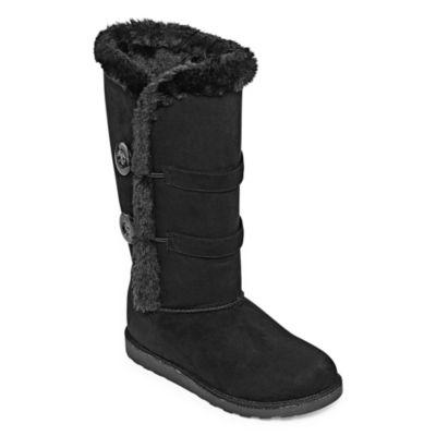 Arizona Bridget Women's Winter Boots