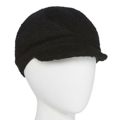 August Hat Co. Inc. Boucle Cadet Hat