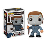 Funko Horror Classics Pop! Movies Collectors Set: Freddy Krueger  Jason Voorhees  Michael Myers Action Figure