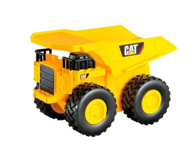 Caterpillar Rev It UP Dump Truck