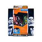 Star Wars Character Storage Bin