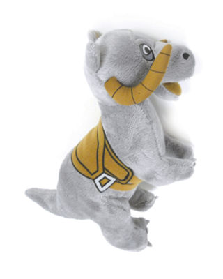 Plush Star Wars Creatures Tauntaun