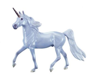 Breyer Classics Forthwind Unicorn