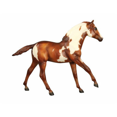 Breyer Traditional Series Van Gogh Horse