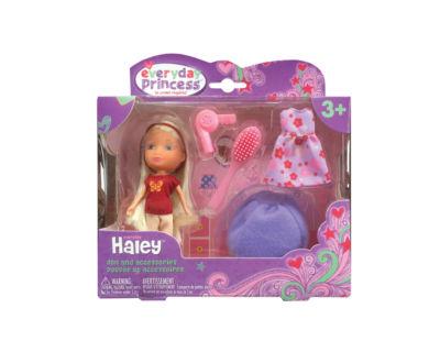 Neat-Oh! Dolls Doll