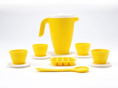 BeginAgain Toys Lemonade Play Set