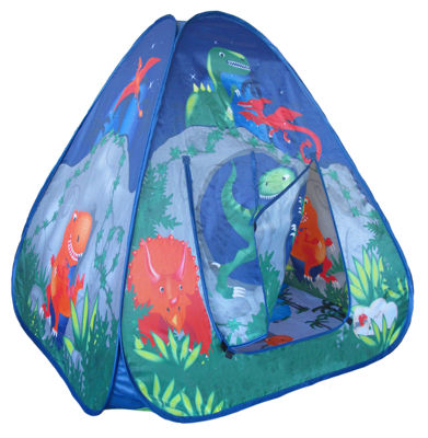 Fun2give Play Tents Play Tent