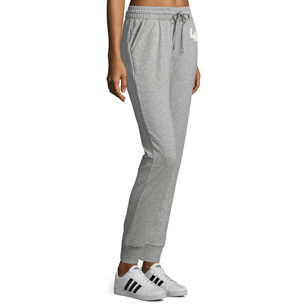 flirtitude pants Flirtitude jersey pajama pants-juniors $3403 get sale alert flirtitude terry cloth pajama pants-juniors flirtitude terry cloth pajama pants-juniors.