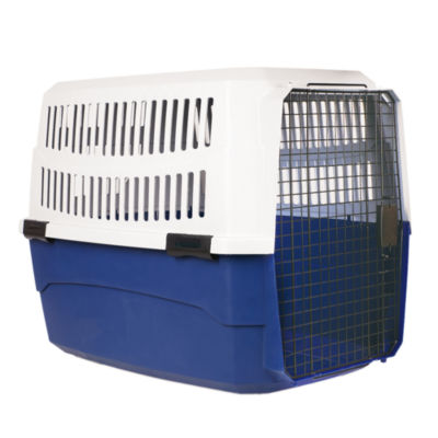 Pawings Pet Crate