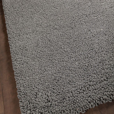 Chandra Evelyn Rectangular Rugs