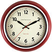 FirsTime® Cayenne Wall Clock