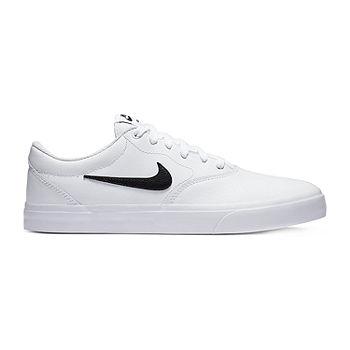Nike SB Charge Prm Mens Skate Shoes