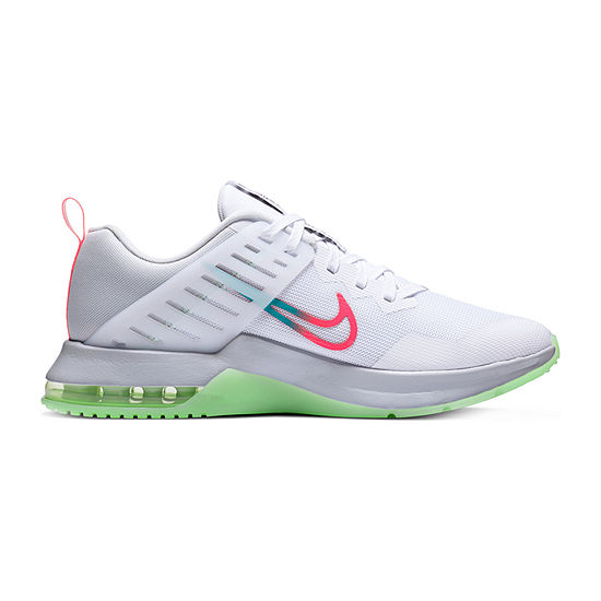 Nike Air Max Alpha Trainer 3 Mens Training Shoes