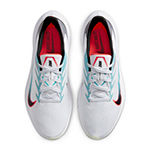 Nike Zoom Winflo 7 Mens Running Shoes