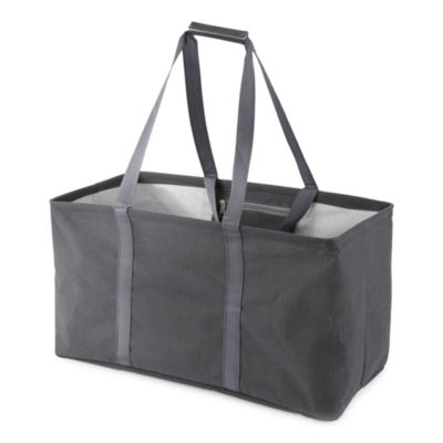 Homewear Back To College Collapsible Laundry Tote