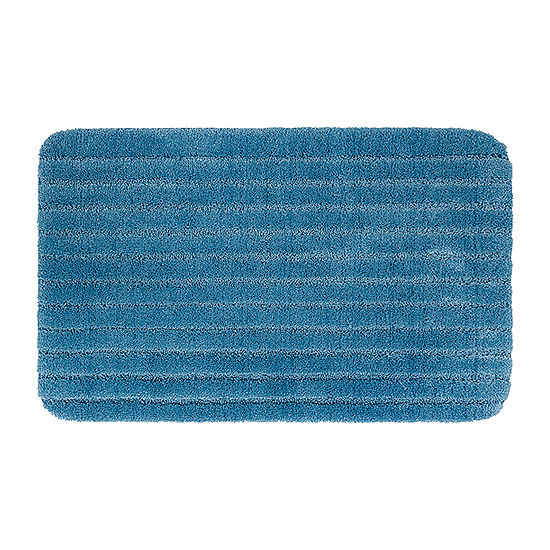 Starting at .39 Home Expressions Quick Dri® Bath Rug at JCPenny!
