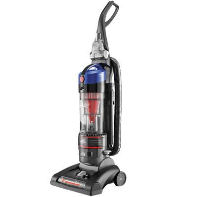 Hoover® WindTunnel® 2 T-Series Rewind Vacuum Cleaner