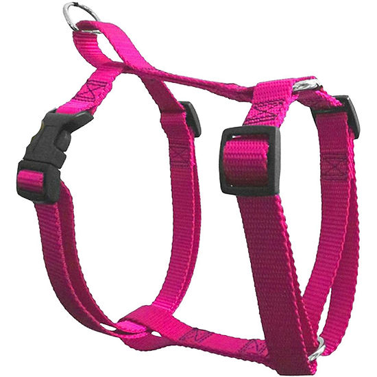 Majestic Pet Adjustable Nylon Dog Harness