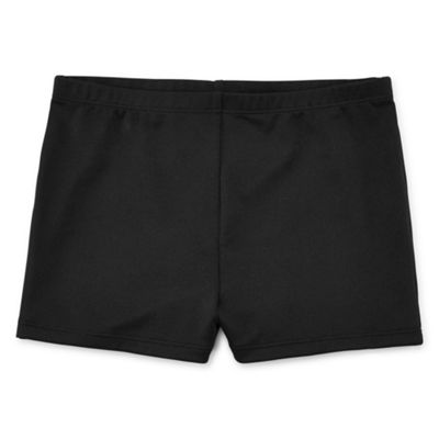 Jacques Morét Bike Shorts - Girls 7-16