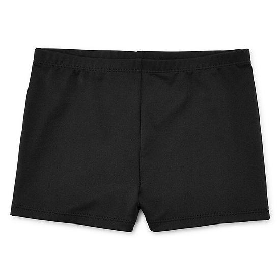 Jacques Morét Bike Shorts - Girls