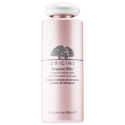 Origins Original Skin™ Essence Lotion with Dual Ferment Complex