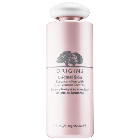 Origins Original Skin™ Essence Lotion with Dual Ferment Complex