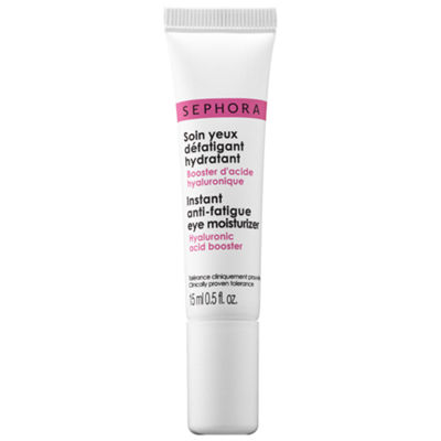 SEPHORA COLLECTION Instant Awakening Eye Moisturizer