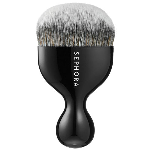 SEPHORA COLLECTION Pro Airbrush Perfector 51