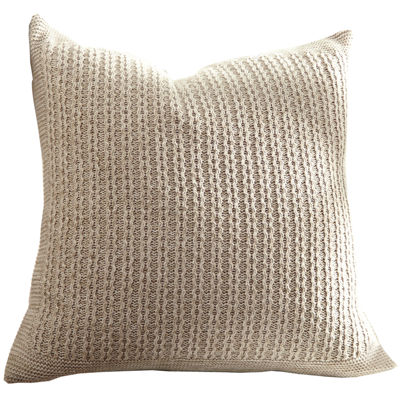 Signature Design by Ashley® Wilsonburg Pillow Cover