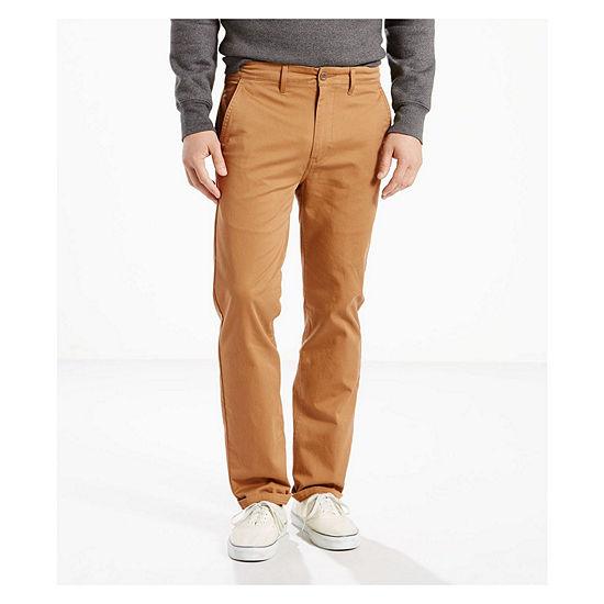 Levi's® Men's Straight Chino Pants