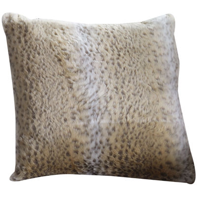Signature Design by Ashley® Rolle Decorative Pillow