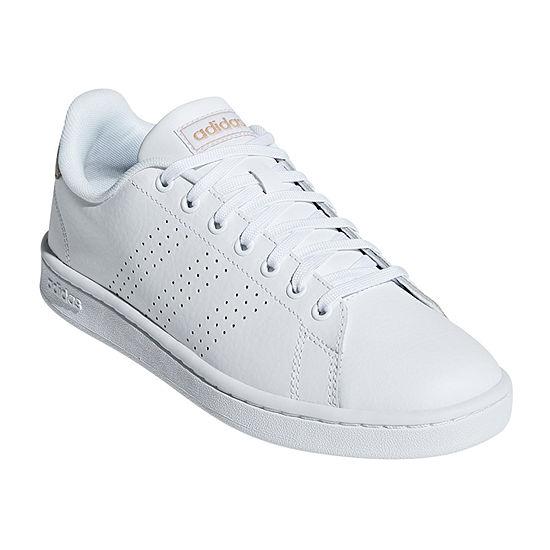 adidas Advantage Womens Sneakers