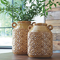 Vases Decorative Accents For The Home Jcpenney